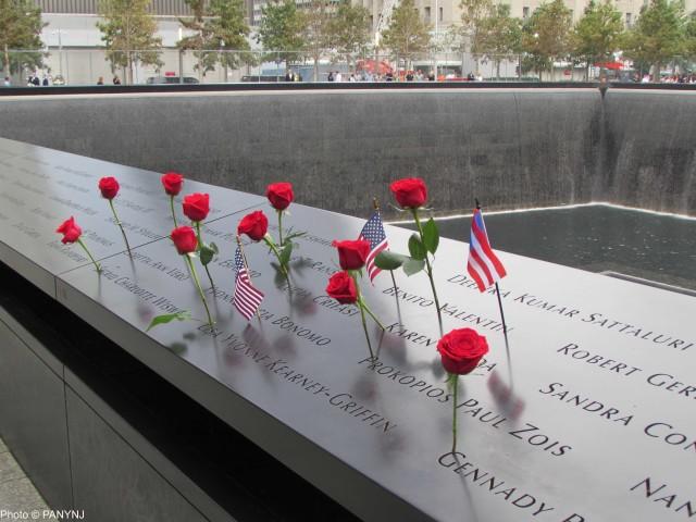 2-911-Memorial-CREDIT-PANYNJ-640×480
