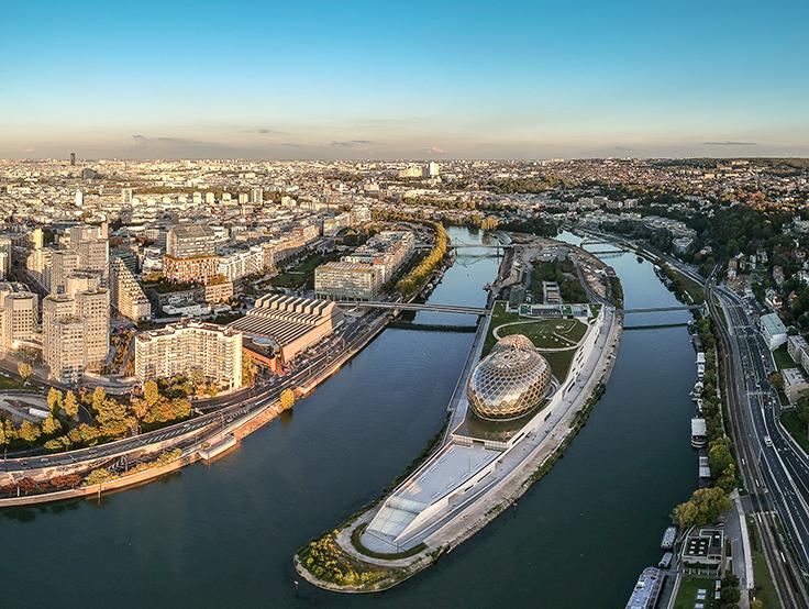 La_Seine_Musicale_Boulogne-Billancourt_Nicolas_Grosmond.png