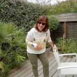 blog quinqua