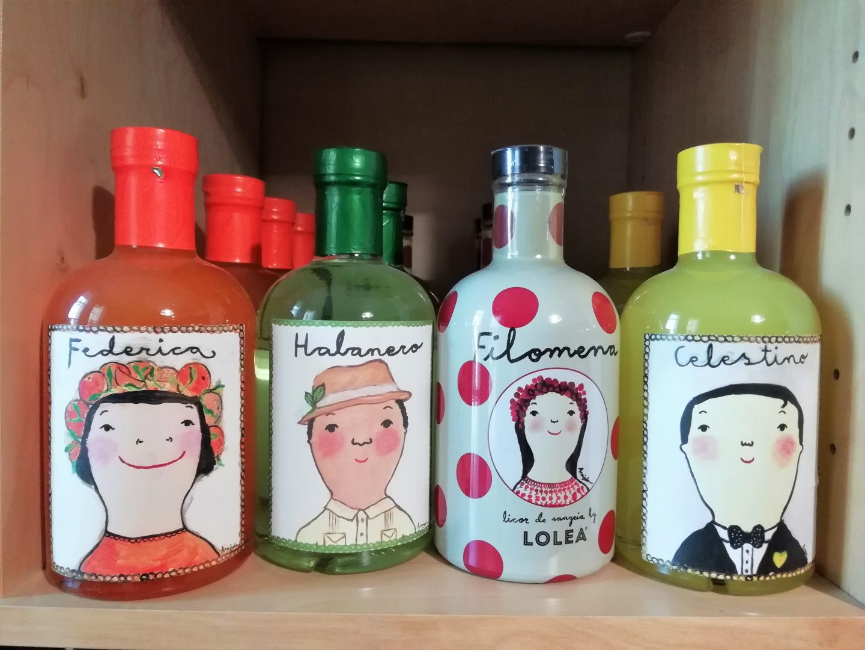 L'épicerie de poche-lesrdvdhelene.com