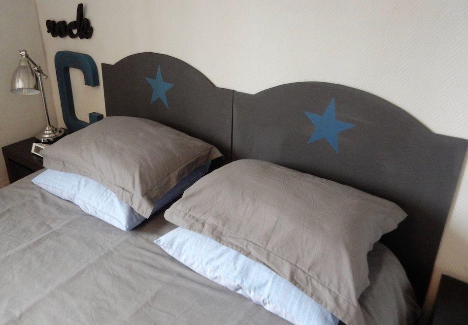faire-une-tet-de-lit-pour-une-chambre-de-garcon_5707311