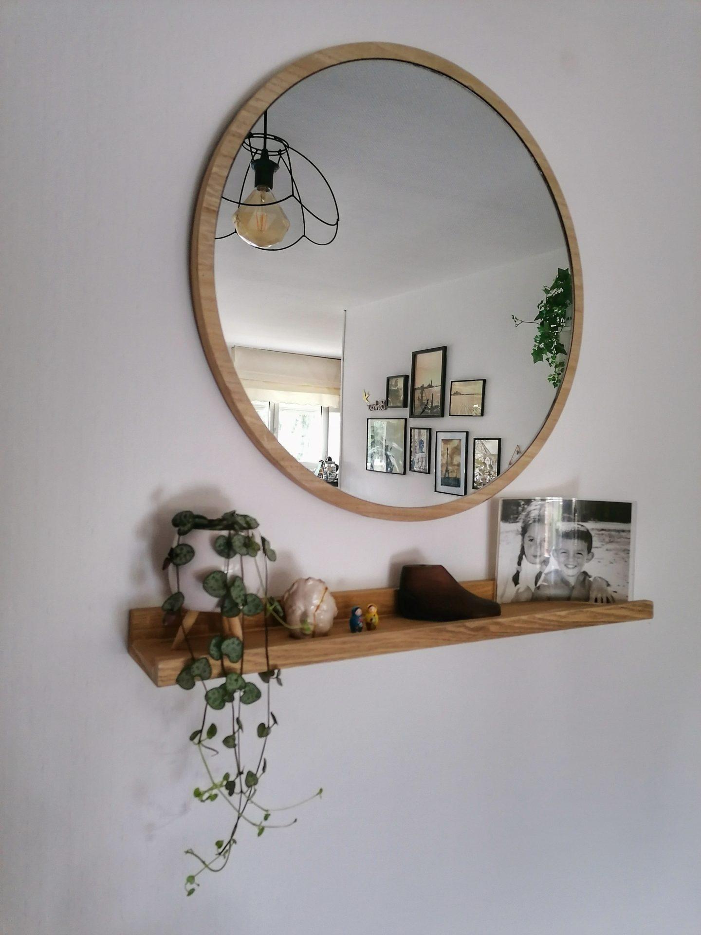 5 Plantes d'intérieurs décoratives